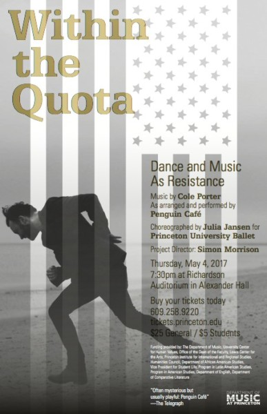 Within The quota poster.jpg