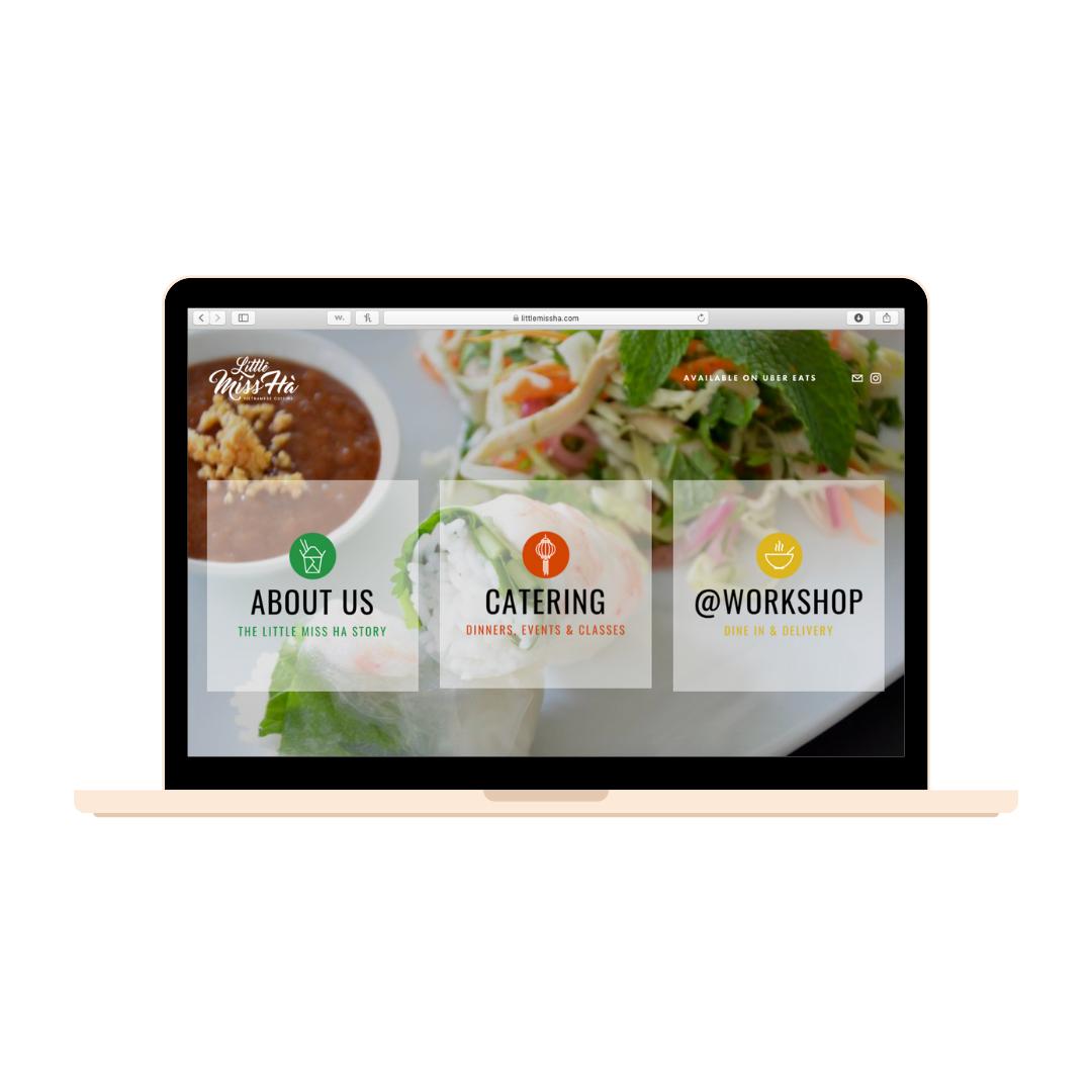 Website Portfolios-7.png