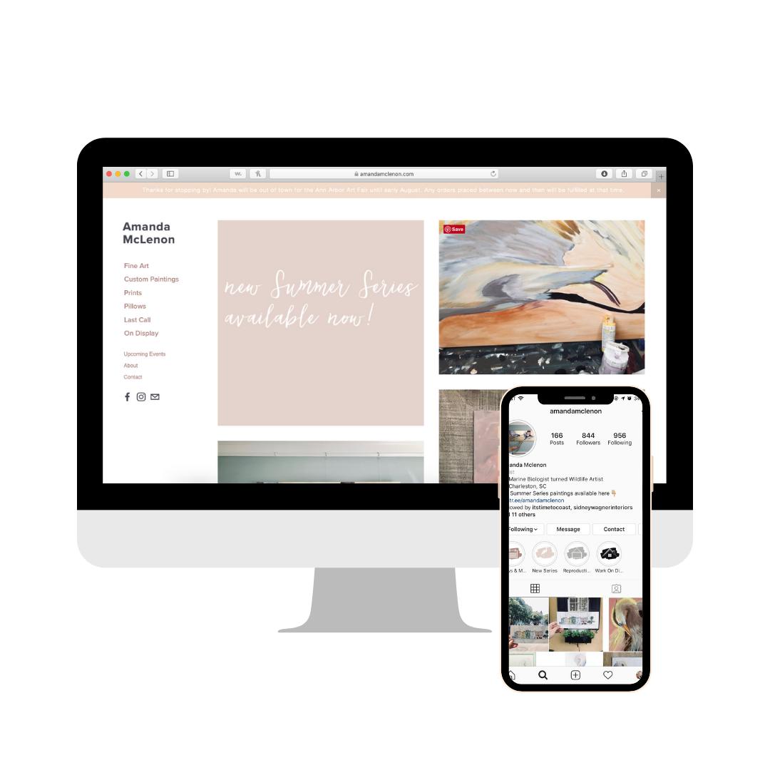 Website Portfolios-2.png