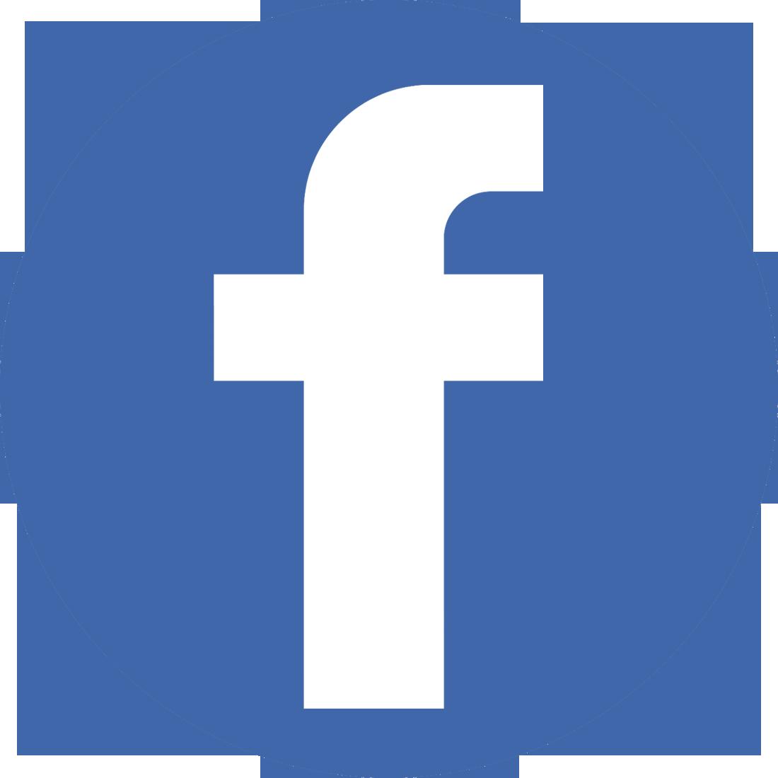 https://www.facebook.com/SolutionsAdvisement/