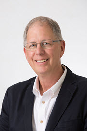 Joe Boucher  Attorney & Investor
