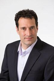 Jon Eckhardt  UW Business School Professor & Investor