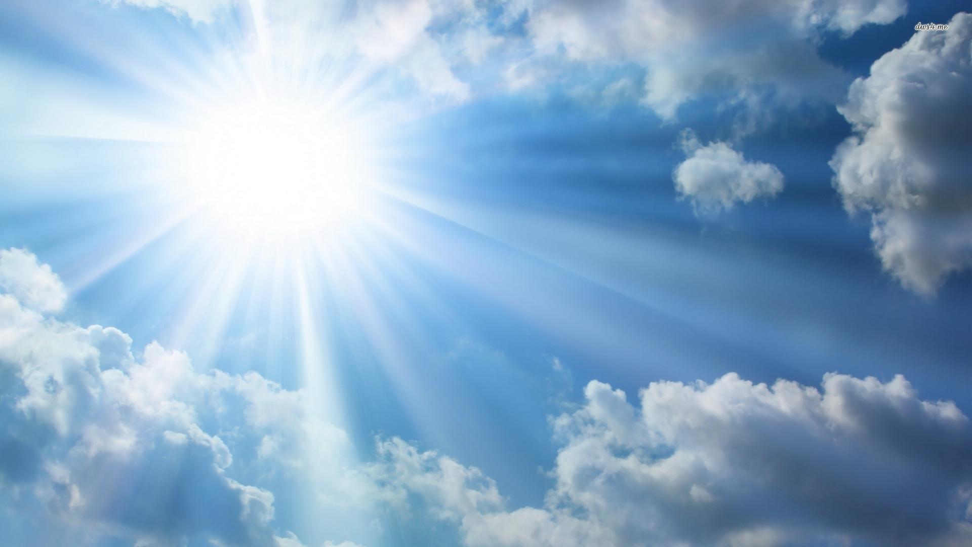 Sunshine Act Compliance Day
