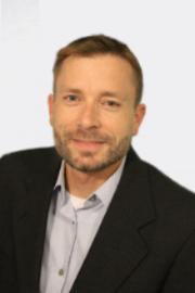 Steve Kurth  Software Development Manager