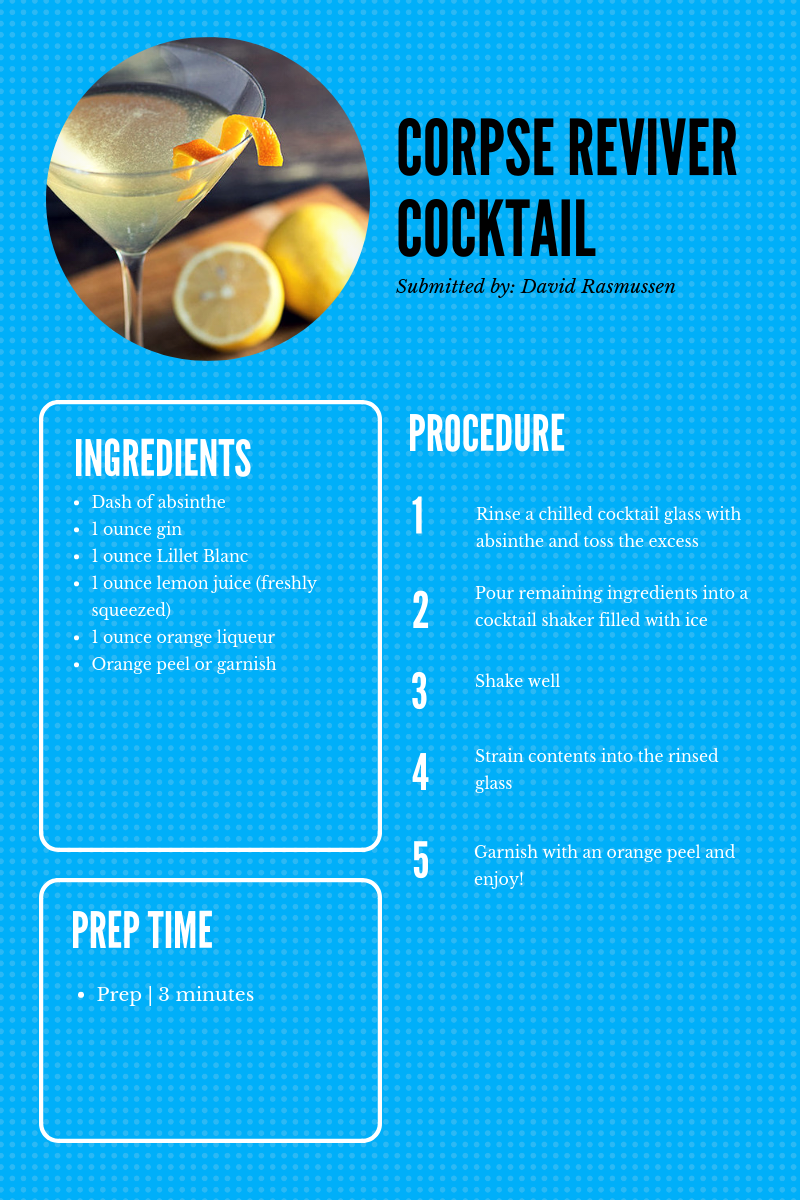 Extracts Holiday Recipes Blog.png