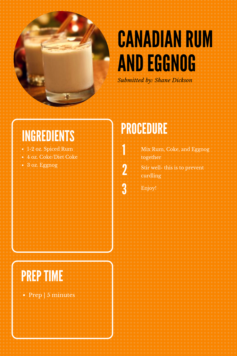 Extracts Holiday Recipes Blog (1).png