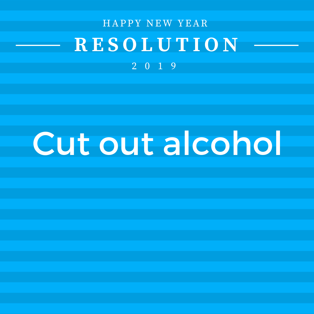 New Years Resolution Instagram Post (5).png