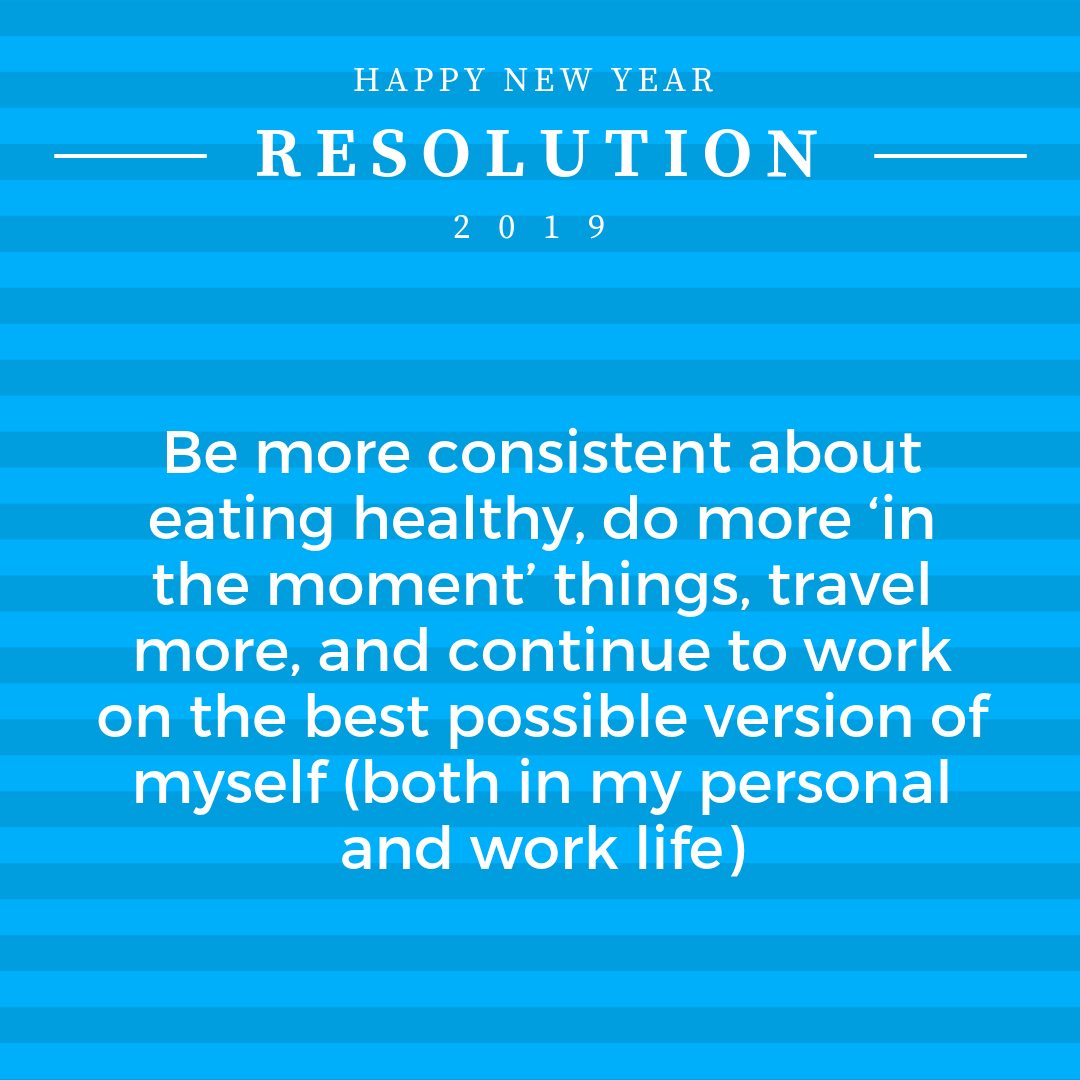 New Years Resolution Instagram Post (2).png