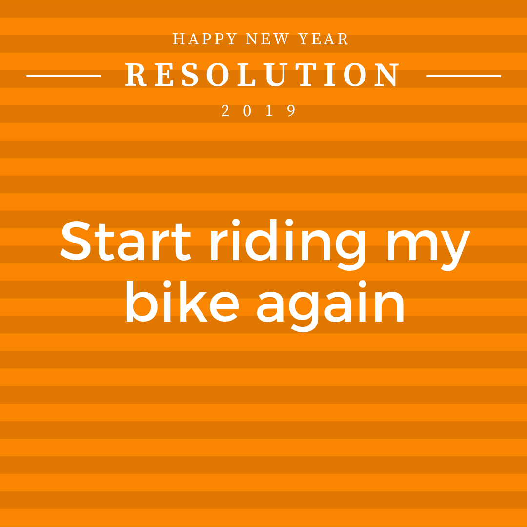 New Years Resolution Instagram Post (6).png