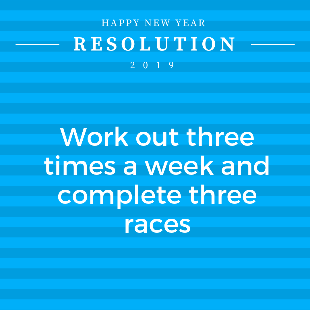 New Years Resolution Instagram Post (7).png