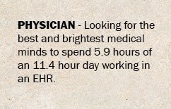 physicianad.png