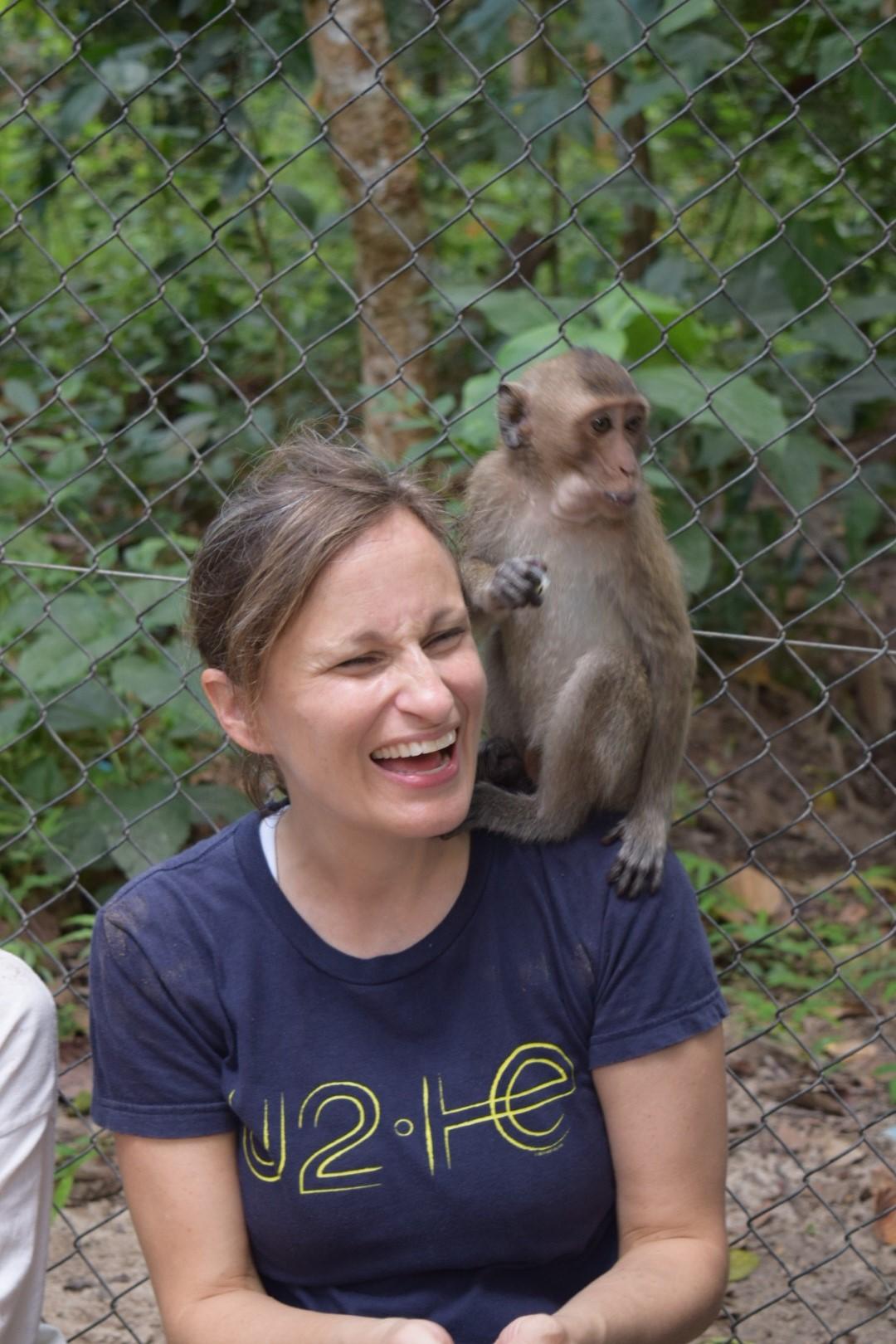 Thais and Monkey.jpg