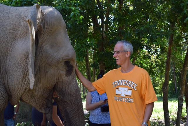 Doug and Elephant.jpg