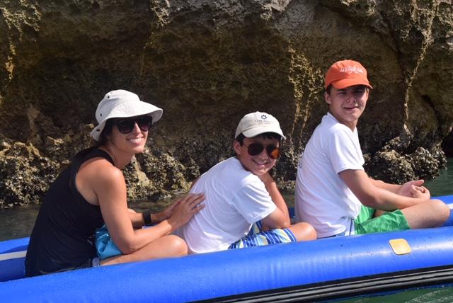 Kayak - Baskins.jpg