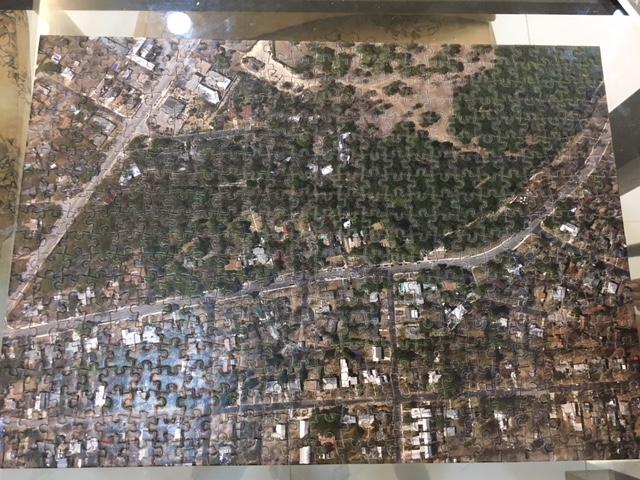 Neighborhood puzzle.jpg
