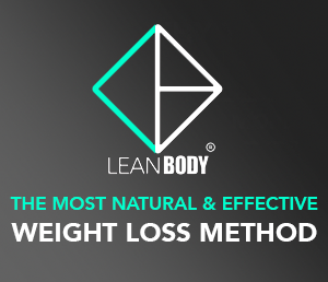 The Most Natural And Effective Weight Loss Method