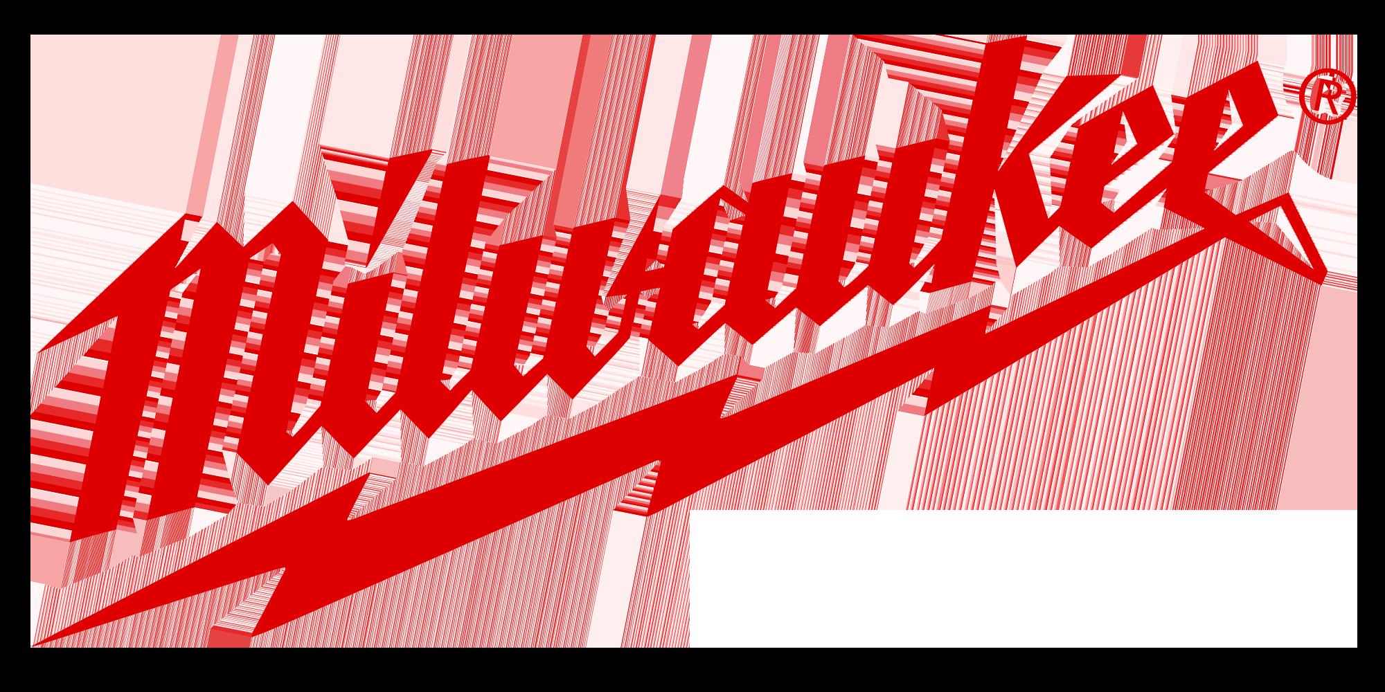 Milwaukee Banner.jpg