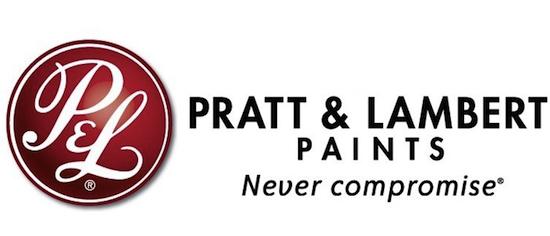 Pratt-Lambert.png