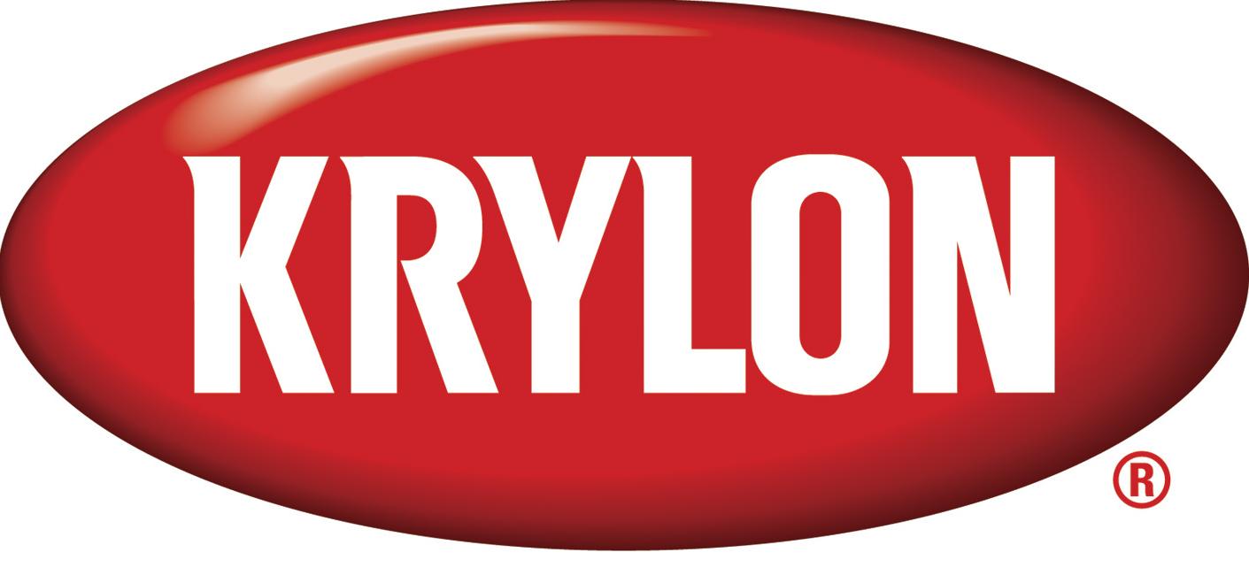 krylon logo.jpg