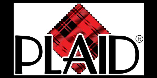 PlaidCorrect.png