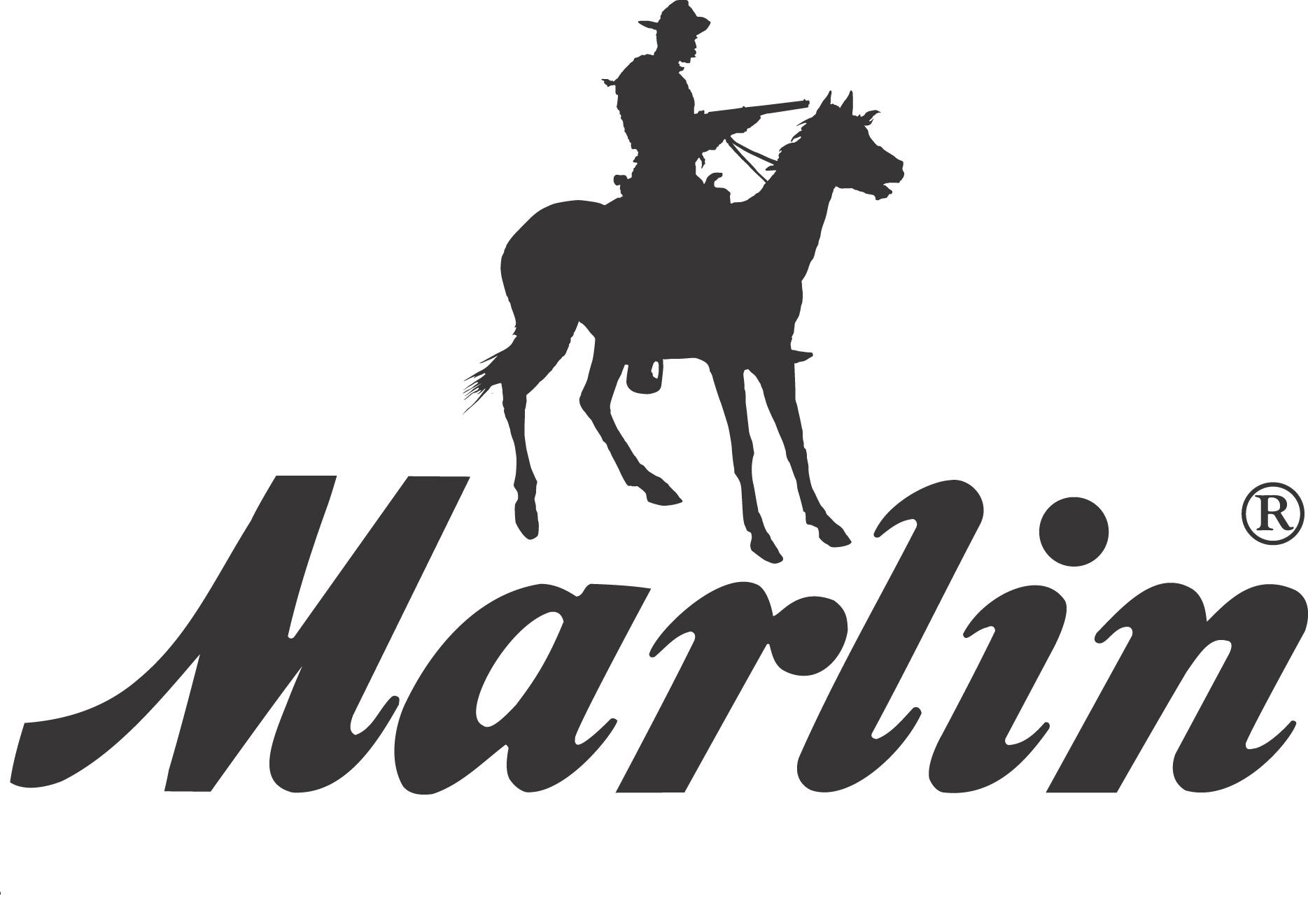 marlin_horse_logo_vertical.jpg