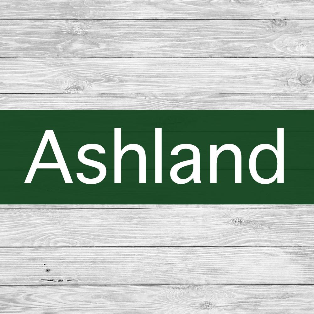 Ashland.jpg