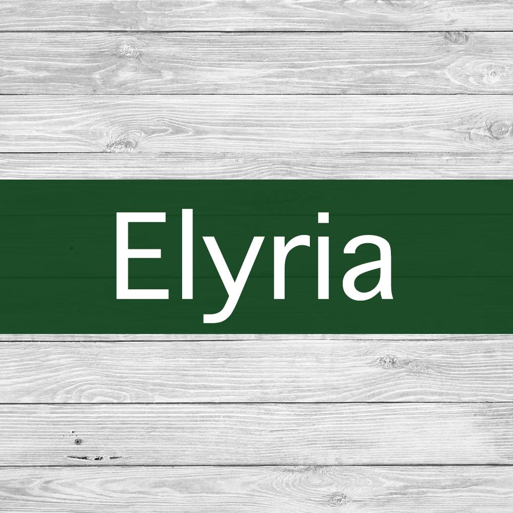 Elyria.jpg