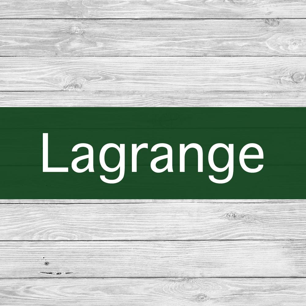 Lagrange.jpg