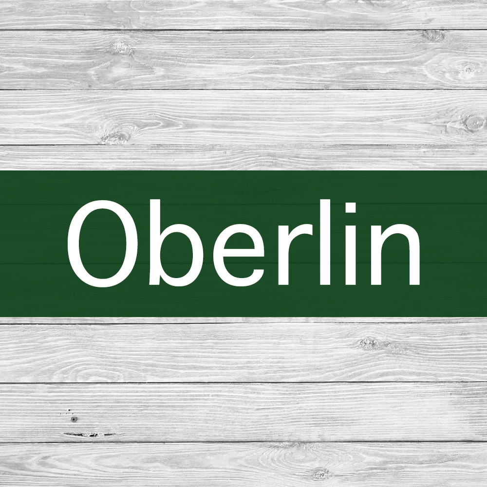 Oberlin.jpg