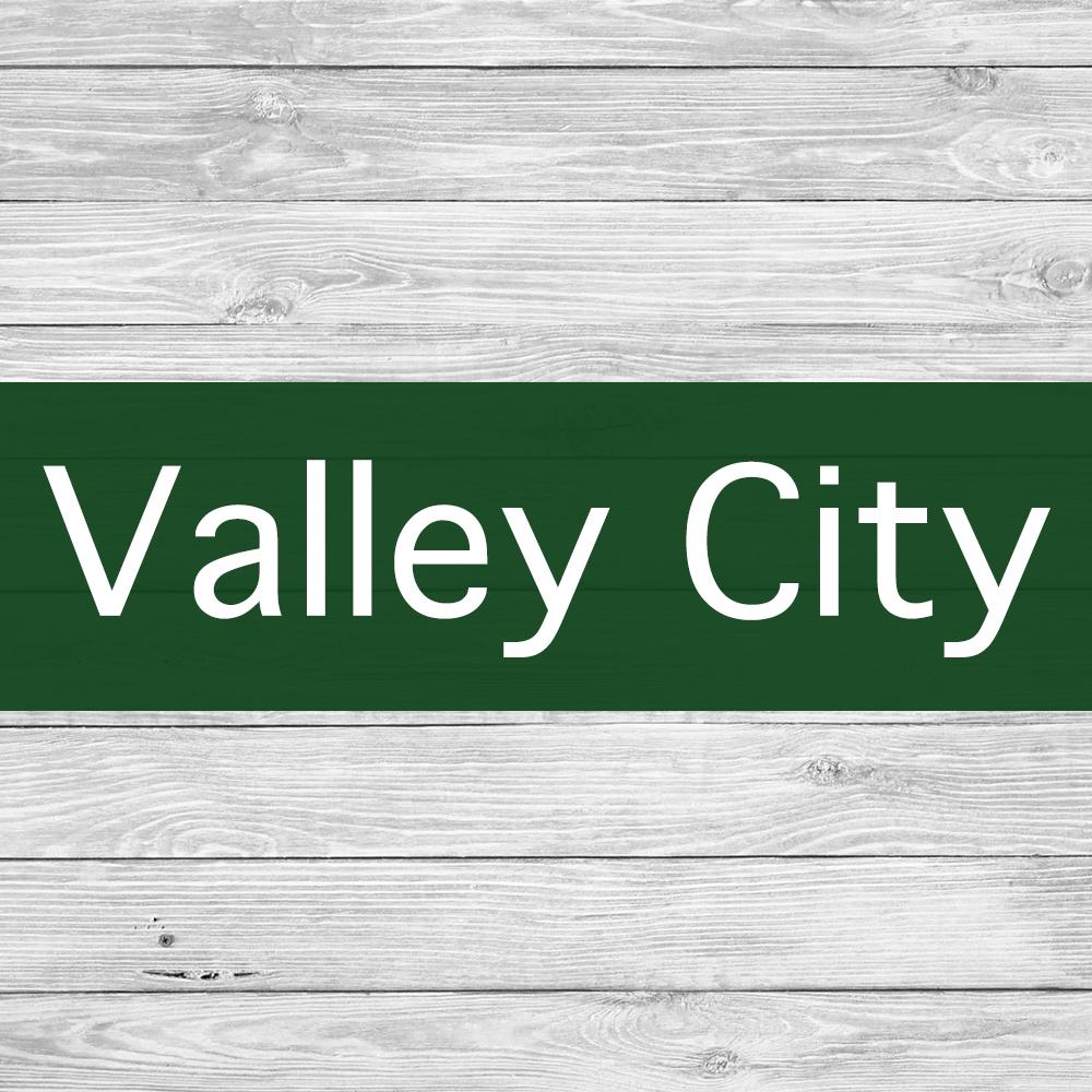 ValleyCity.jpg