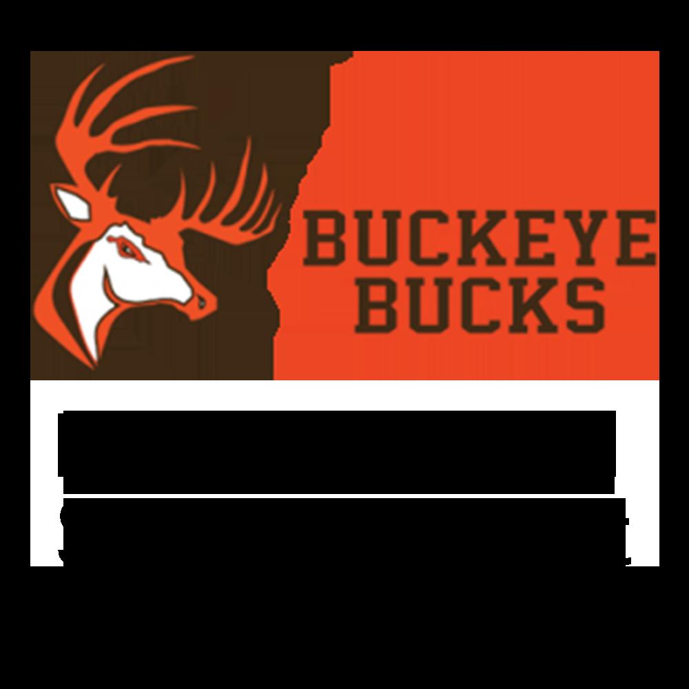 BuckeyeLocalSchool.png
