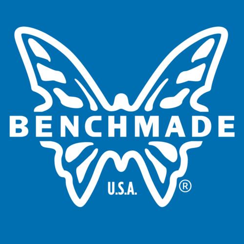 benchmade-knives-logo.png