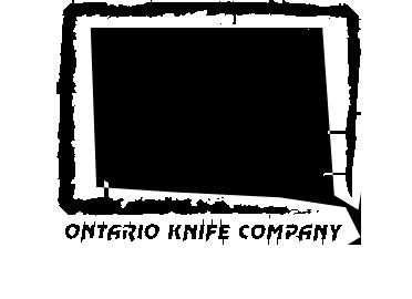 ontario-knife-logo.png