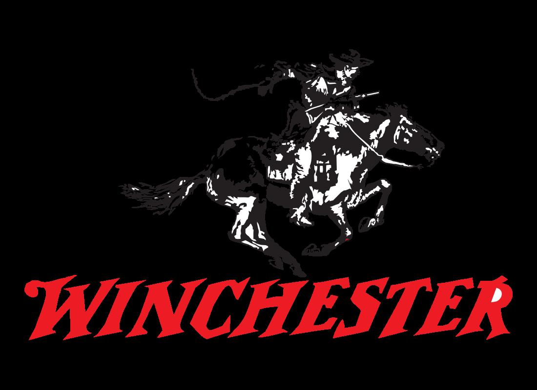WinchesterLogo.png