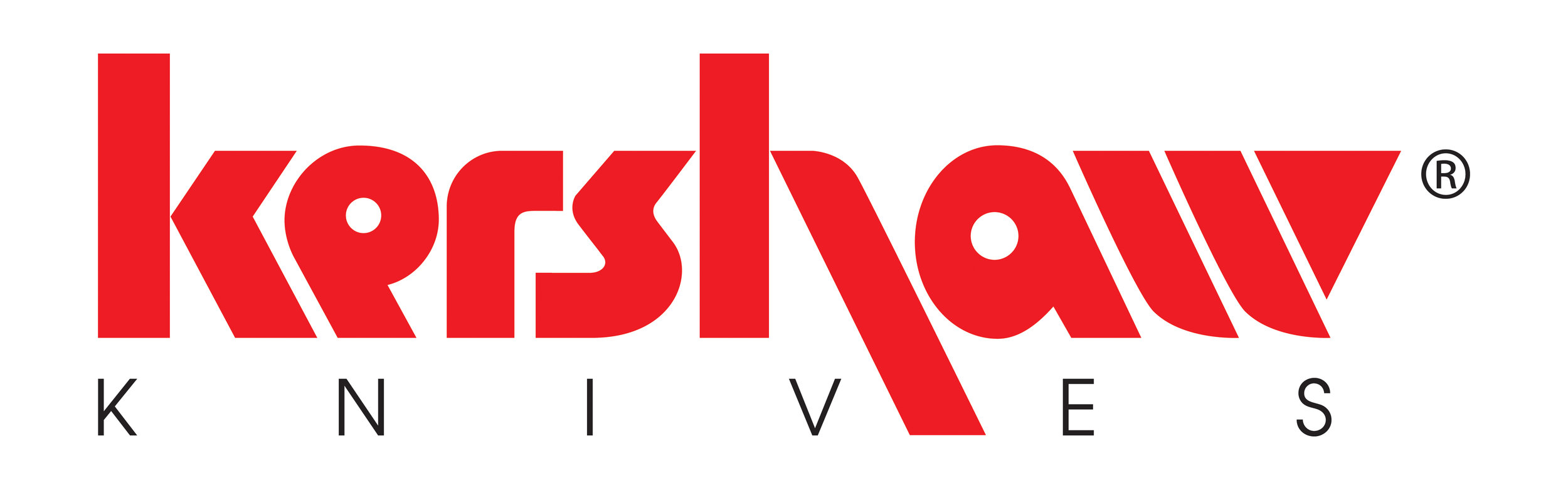kershaw-knives-logo.jpg