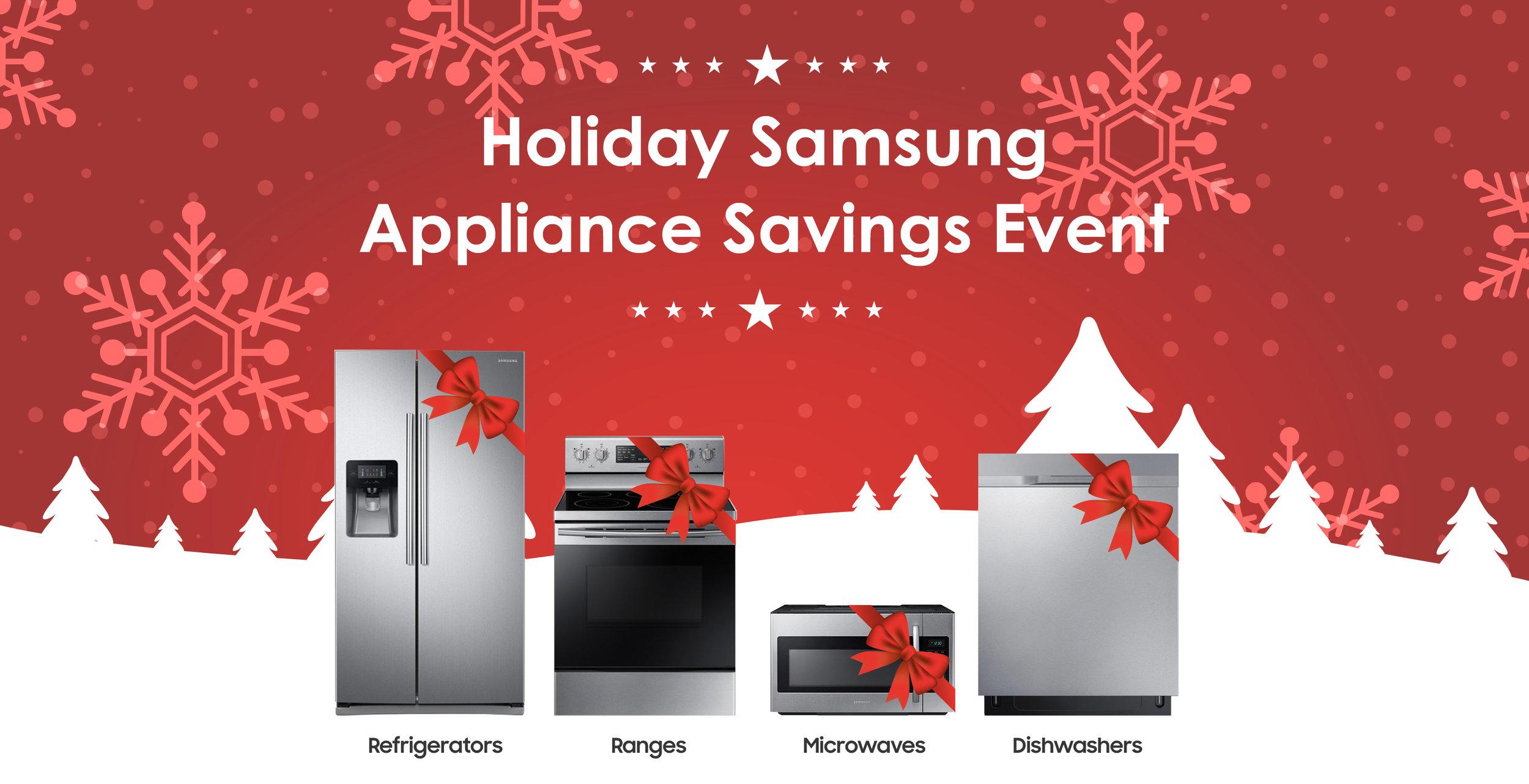 Appliances3.jpg