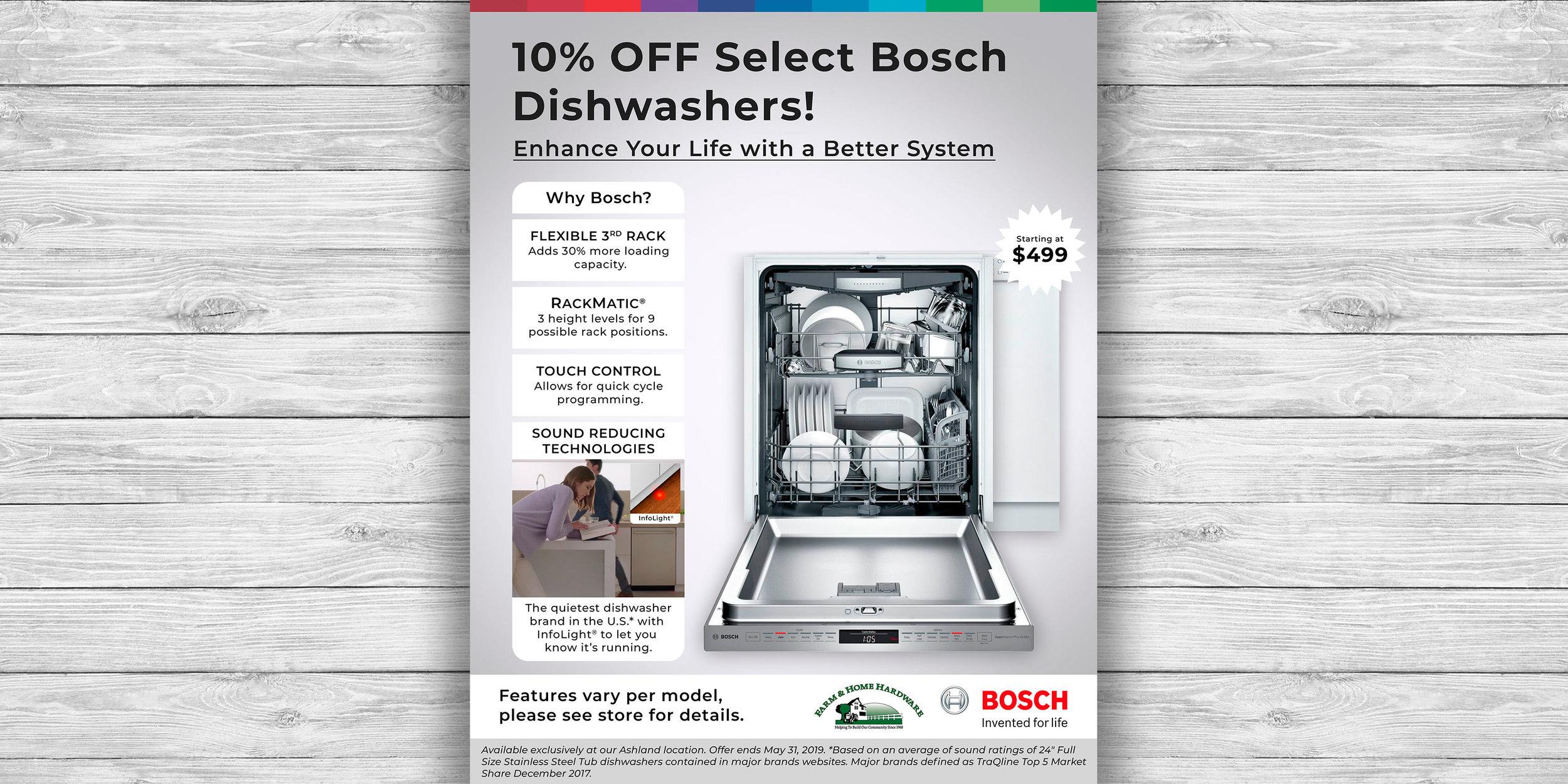 Bosch Dishwasher Website Ad.jpg
