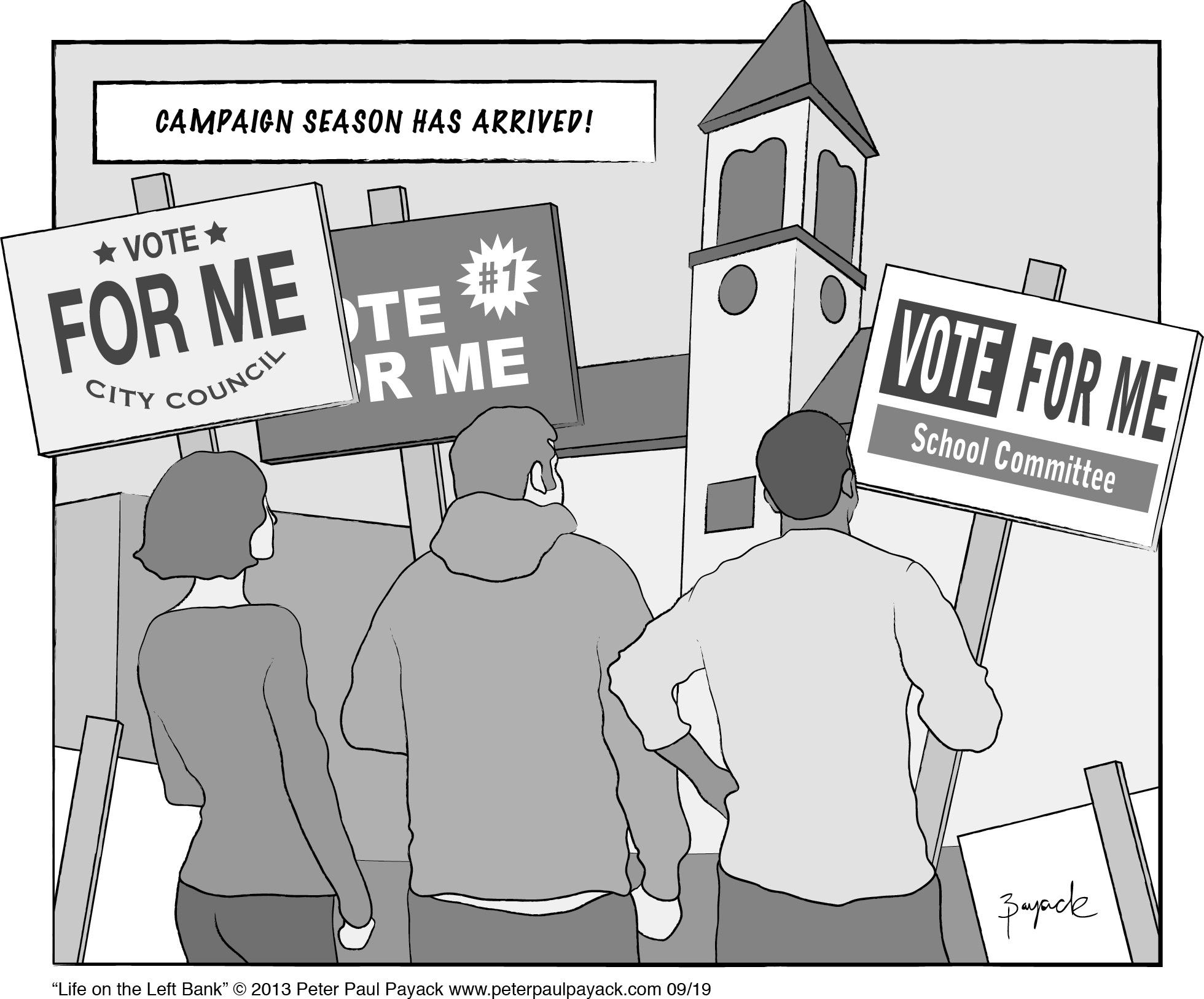 PPPayack_Chronicle_09-29-13_V2.jpg