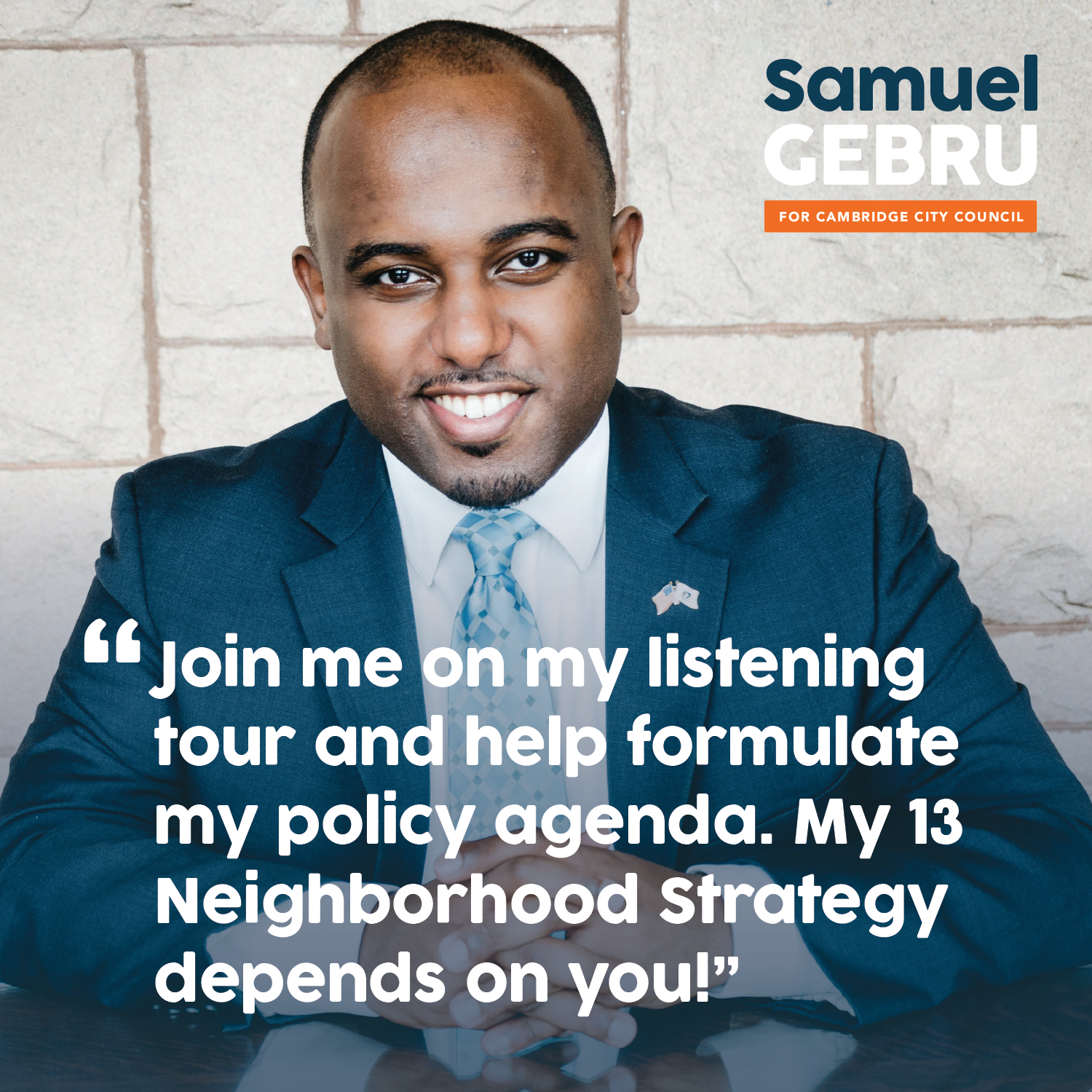 GFC-Campaign-Social-Join-Me-Listening-Tour.png