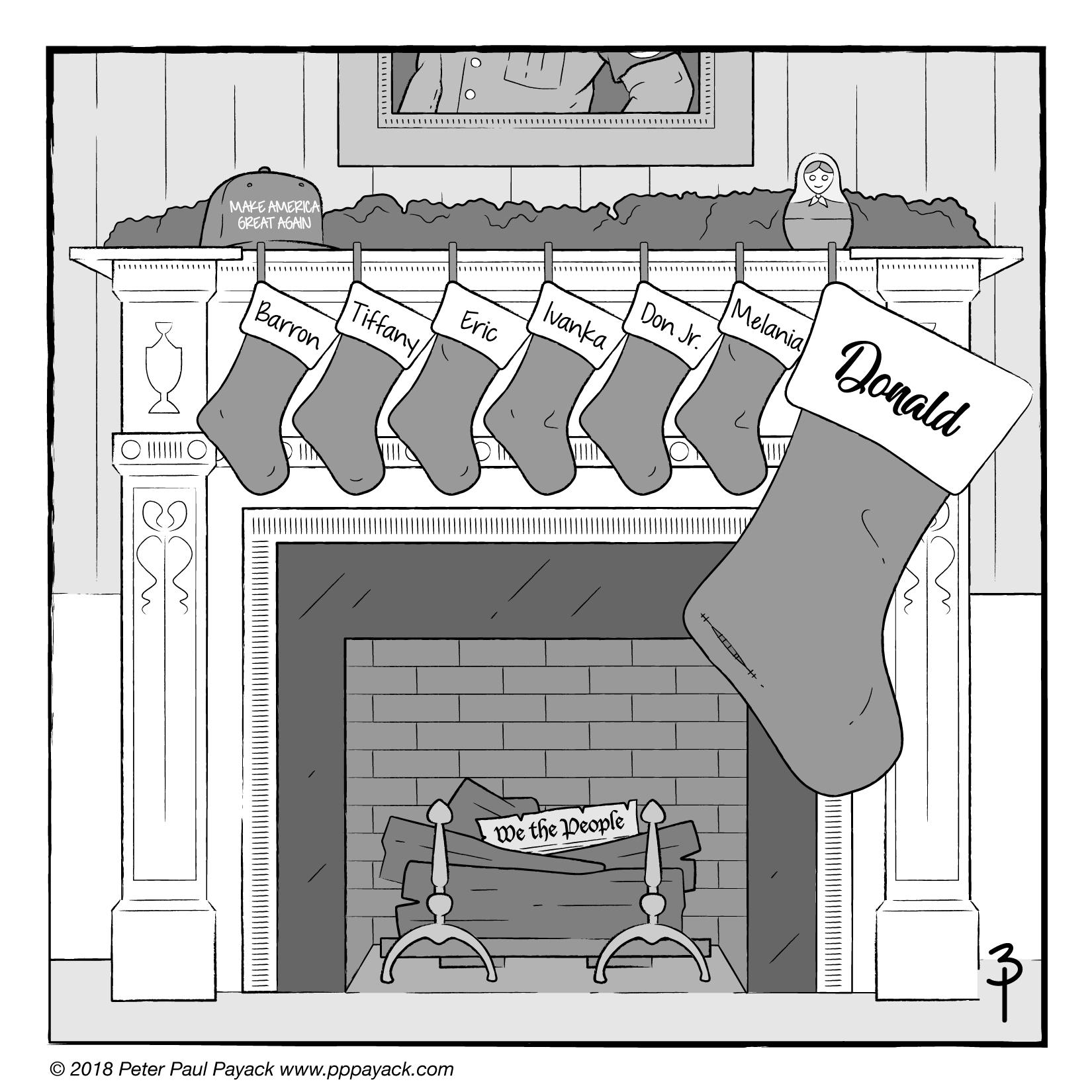 Payack_Christmas-at-the-Trumps'.jpg