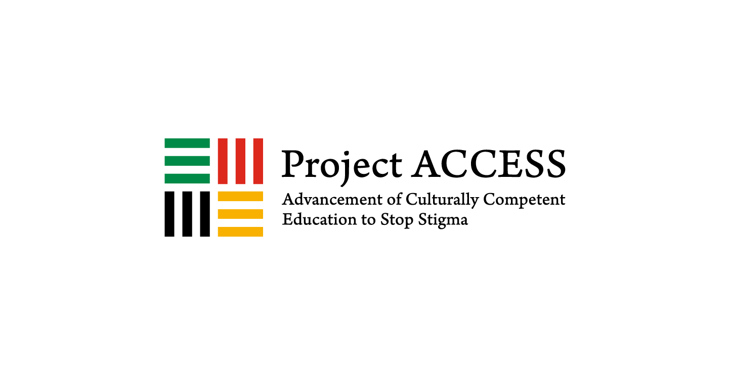 ACCESS-1.png