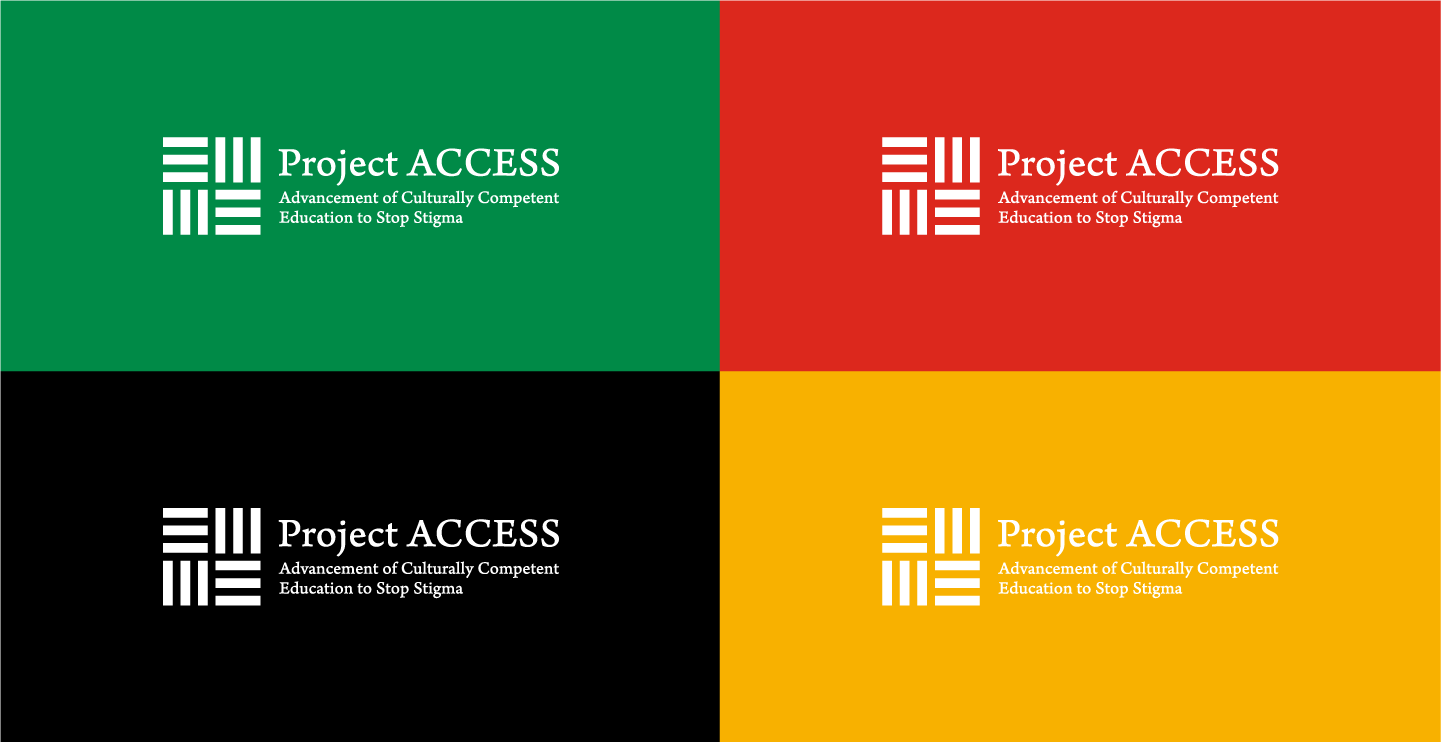 ACCESS-2.png