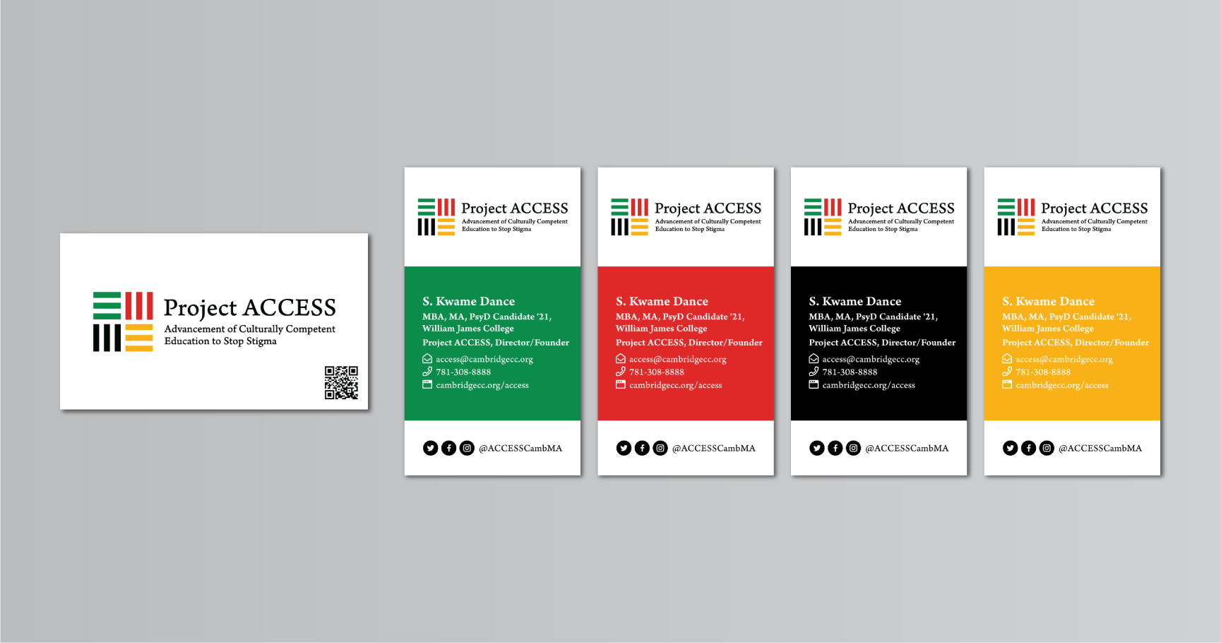 ACCESS-Cards.png