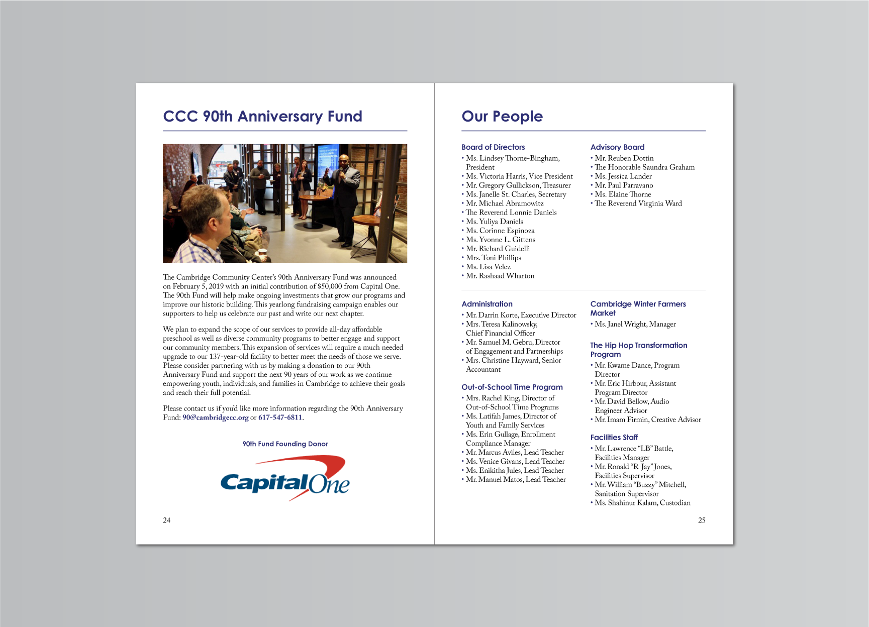 CCC-Book-8.png