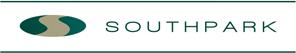 Southpark-corp-logo.png