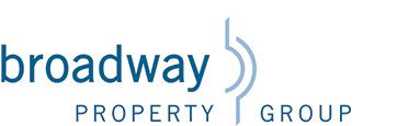 Broadway Property logo 100px.jpg