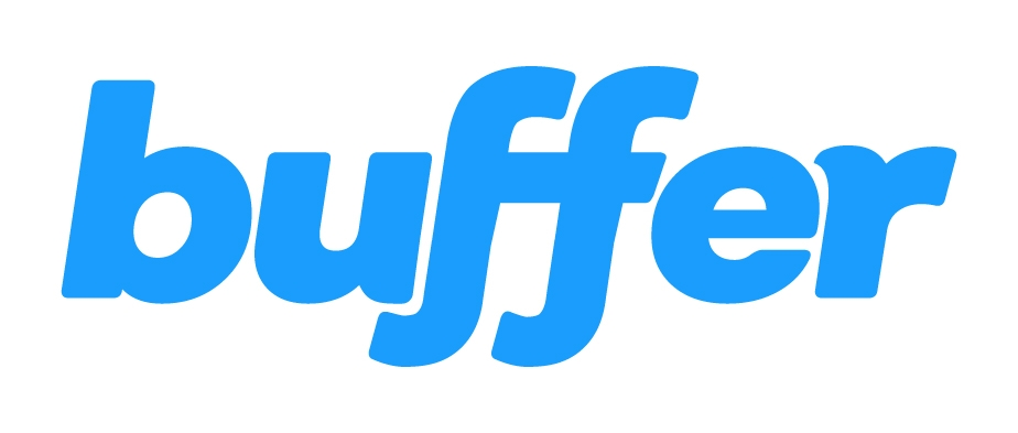 buffer-RGB.jpg