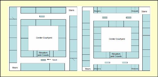 _2019 Housing Floorplan.png