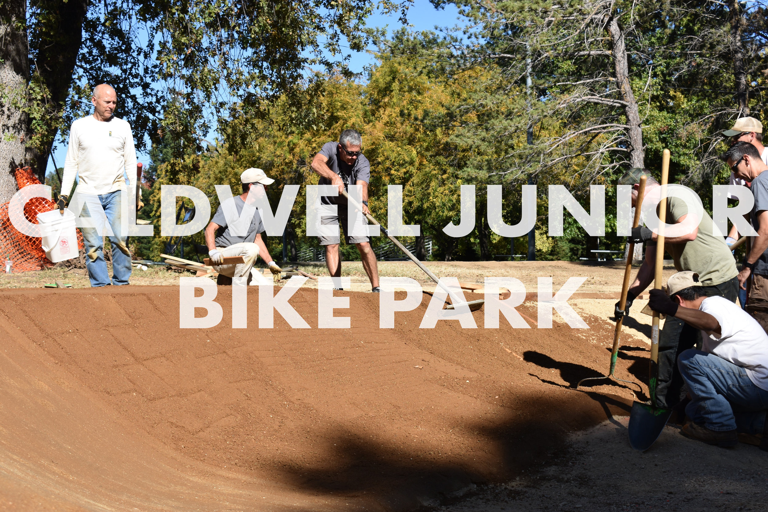 JUNIOR BIKE PARK PROJECT.jpg