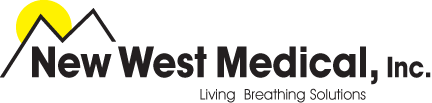N.W.M. logo NEW, black.png